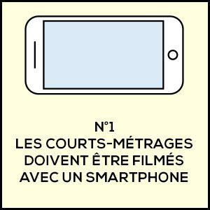carre_smartphone